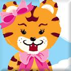 Sweet Tiger 2010